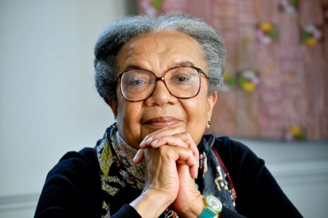 Marian Wright Edelman headshot_color