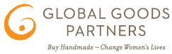 GGP Logo - Vertical_With_Tag (2)