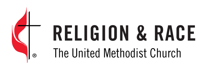 Religion-and-Race-external-logo_full-color